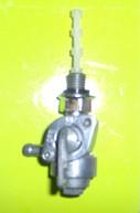 Generator Fuel Valve type K
