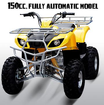 ATA-150D