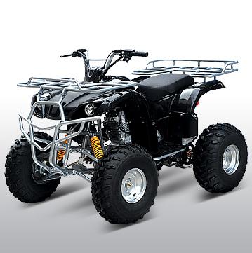 ATA-250D black