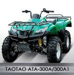 ATA-300A