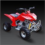 125cc, ATV ,ATA125