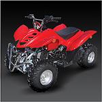 ATA-150A 150cc ATV