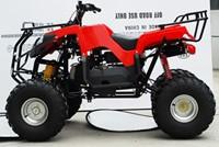 ATA150-B 150cc ATV