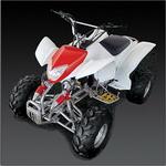 200cc, ATV,ATA-200-A