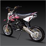 110cc ,Dirtbike,ATD110A