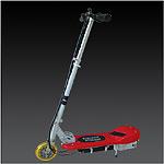 100 Watt Electric Scooter