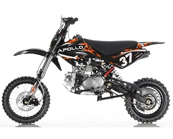 Wholesale Dirtbike