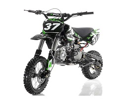 Wholesale Apollo Dirt Bike