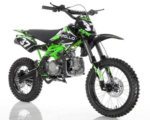Wholesale Dirt Bike