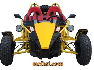 150cc