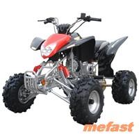 125cc ATV ATV-02