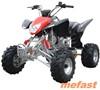 125cc ATV02