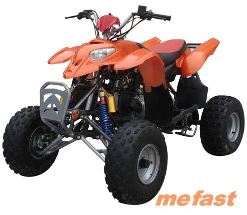 Bashan 150cc ATV ATV06