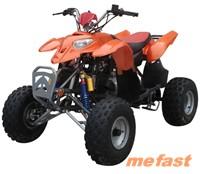 Bashan 150cc Sport ATV ATV06