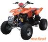 Bashan 150cc Sport ATV