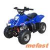 ATV501 110cc - 90cc