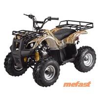 Basnan 110cc ATV512