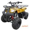 ATV516 110cc Utility ATV