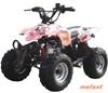 110cc Sport ATV ATV-17