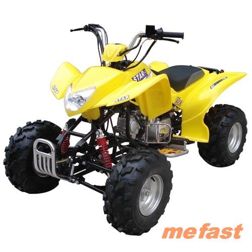 Bashan 110cc ATV-01