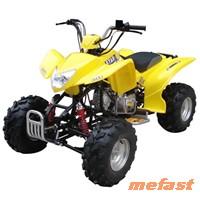 110cc ATV TPATV01