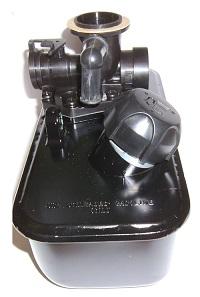 Briggs 494406 Carburetor and Tank 494409