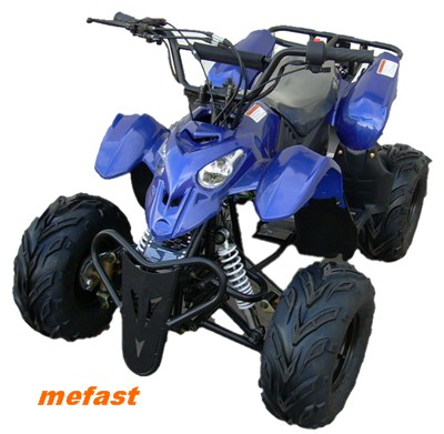 Wholesale ATV 110cc Prowler