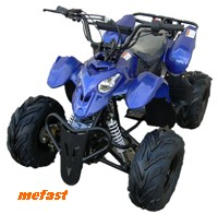 Wholesale 110cc ATV Prowler