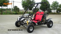Wholesale 125cc Go Kart