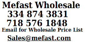 Mefast
