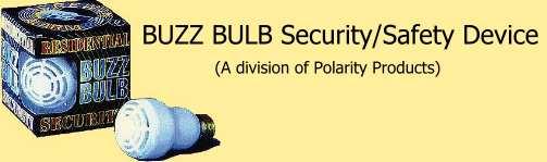Sound Security