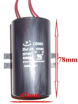 48676 How Repulsion Motors Work as well Guide Analogue Mixing Consoles as well 300839420 further Wiring Diagram Ac Single Phase additionally Item. on run capacitor