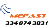 mefast wholesale