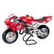47cc Pocketbike