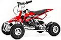 47 -49cc ATV