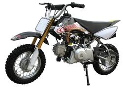 Wholesale 110cc Dirt Bike