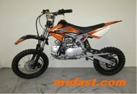125cc Dirt Bike XT-125Y