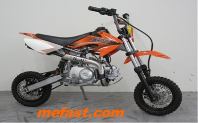 70cc Youth Dirt Bike