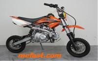 70cc Dirt Bike XT-70Y