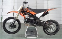 Wholesale 125cc Dirt Bike