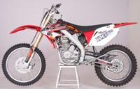 Wholesale  Dirt Bike 250cc