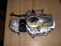 ATV-16 110cc Engine