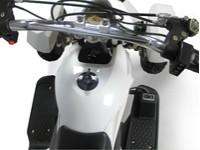Gobi ATV