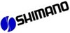 Shimano 6 speed gears