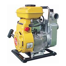 QZD40-25 Water Pump