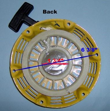 onan 4500 generator wiring diagram wirescheme diagram hp parts diagram 4 0 onan generator wiring