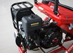 5.5 HP go cart engine