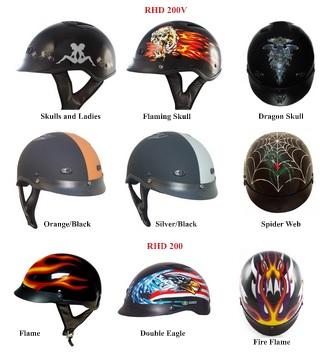 Clearance                 Motorcycle Helmet