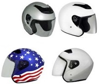 Wholesale Helmet , scooter, ATV ,motorcycle