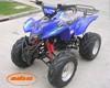 Midsize 110cc ATV